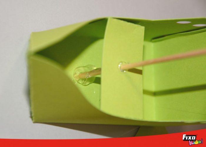 como-hacer-barcos-de-papel-paso8