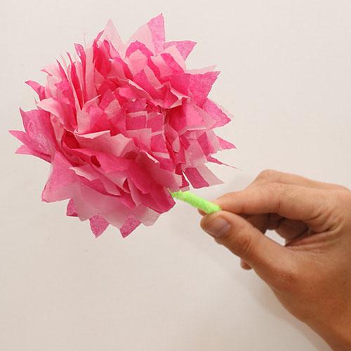 flor-de-papel-fixokids