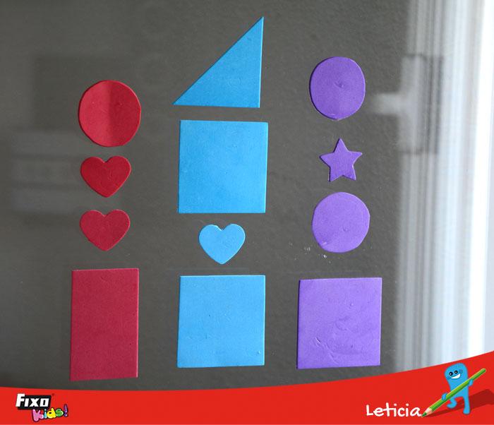 juego-con-goma-eva-para-aprender-colores