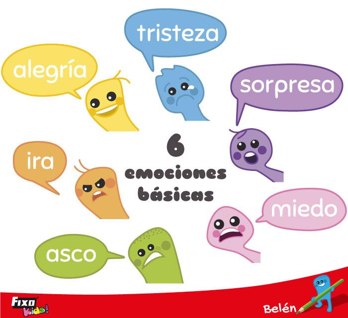6-emociones