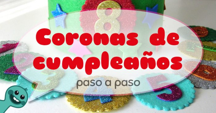 Foto-Titular-corona-cumple