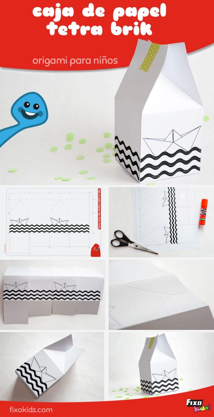 caja-de-papel-original-fixokids