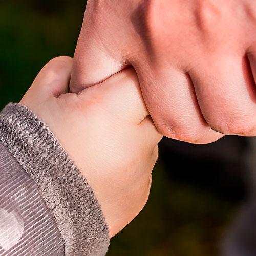 cómo favorecer la empatía en niños