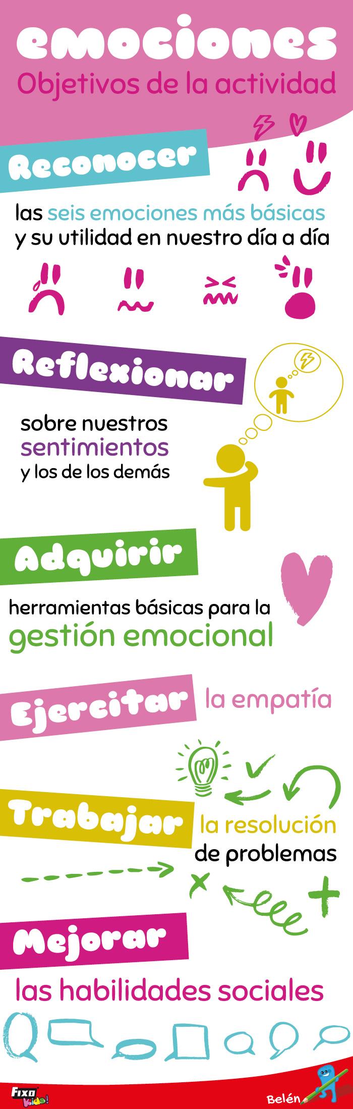 objetivos-emociones