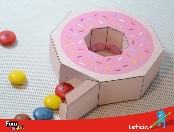 cajita-mesa-dulce-original-fixokids