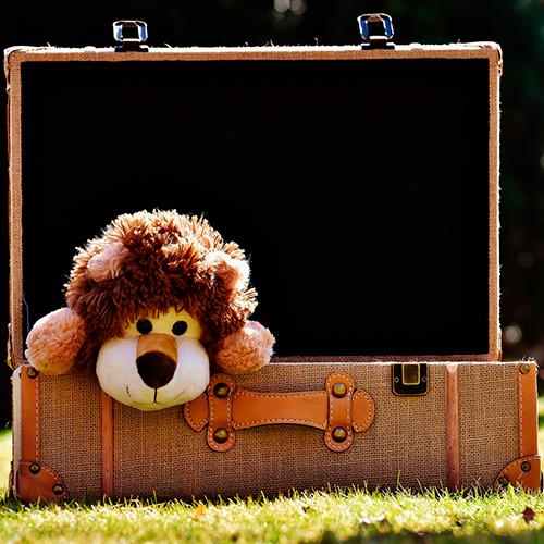 consejos-para-viajar-con-ninos