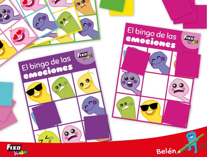 fixokids-educacion-ninos-bingo-imprimir