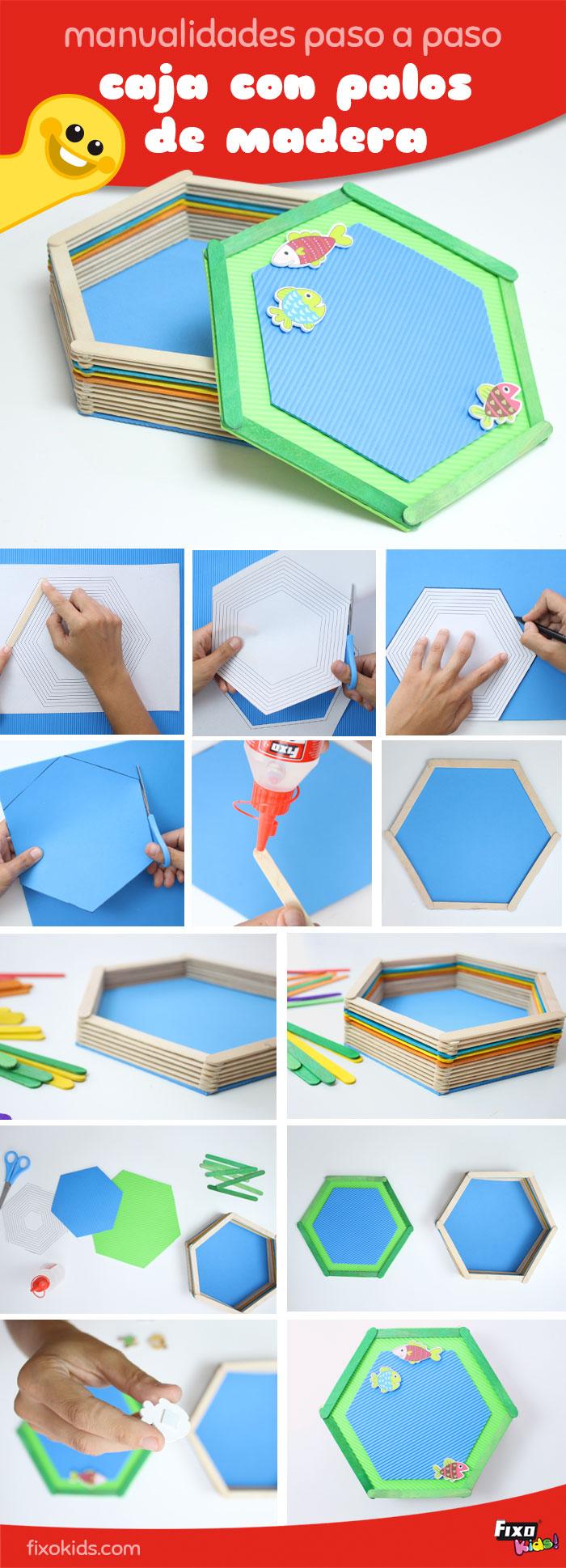 ideas-manualidades-para-ninos-caja-palos-de-helado