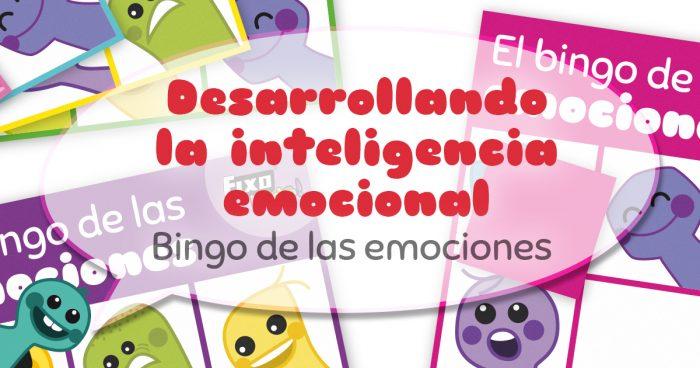 inteligencia-emocional-ejemplo-actividades-para-ninos