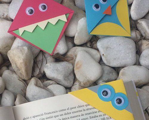 inteligencia-emocional-actividades-para-ninos