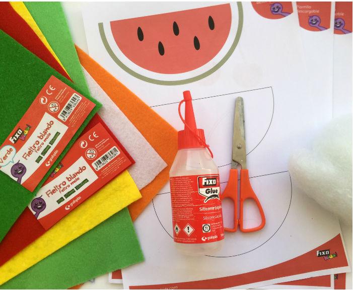 productos-para-manualidades-fixo-kids