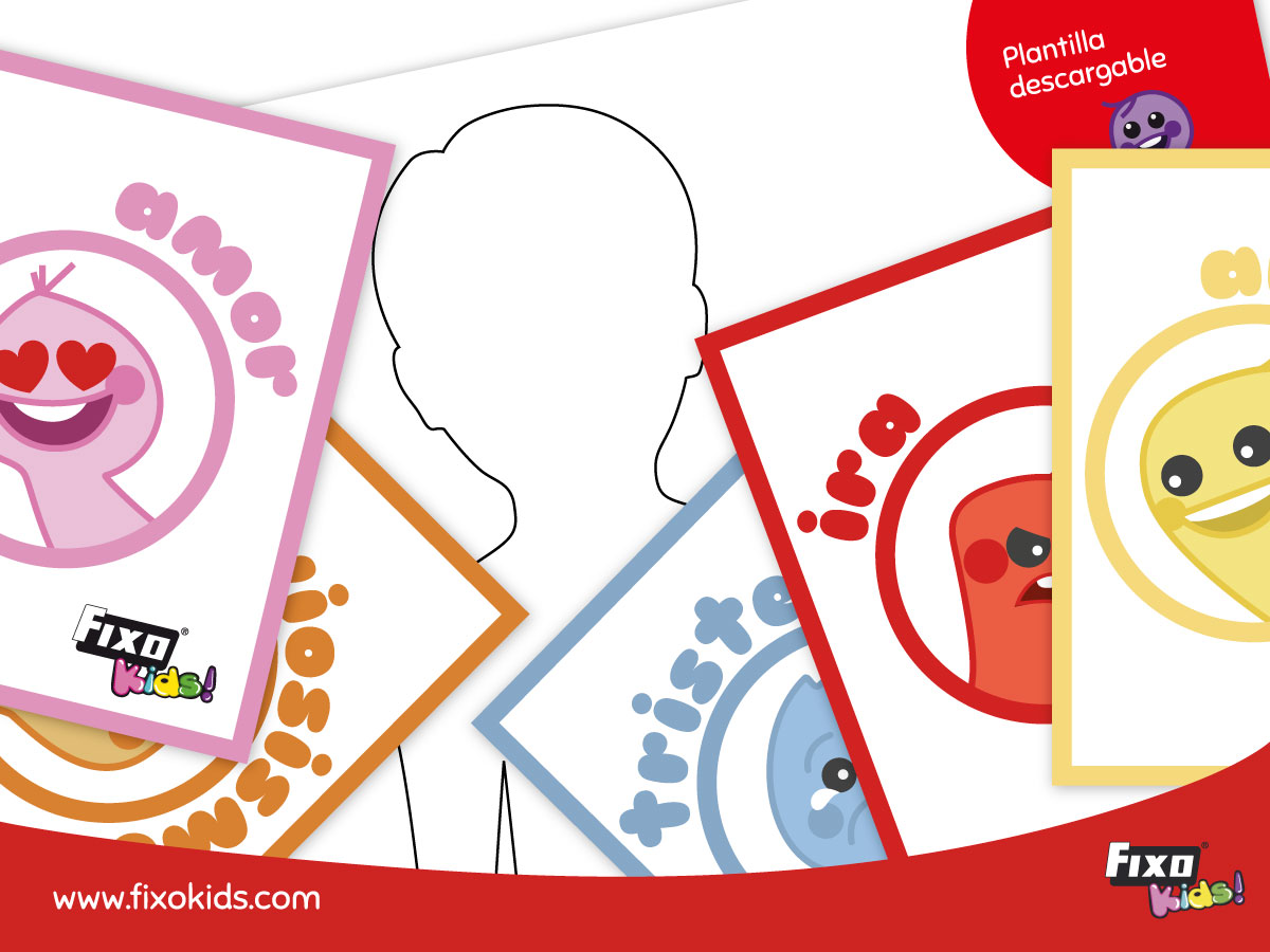 plantilla-descargable-autoconocimiento en niños