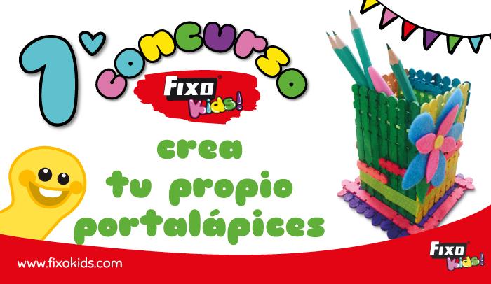 700px-firma-crea-portalapices-concurso-fixokids
