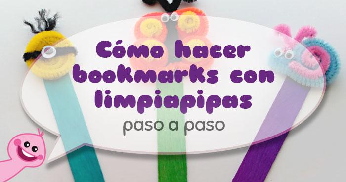 bookmarks-con-limpiapipas