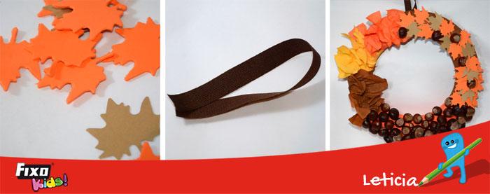 cinta-colgar-corona-poliespan