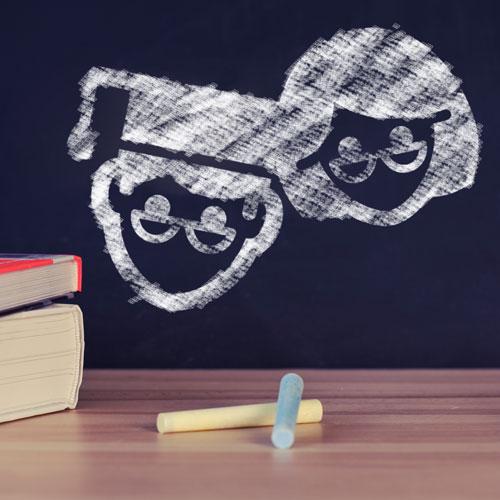 Consejos para profesores sobre organización