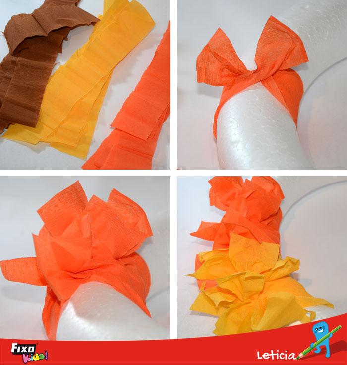 papel-crepe-corona-otono