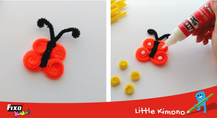 tercer-paso-diy-puntolectura-mariposa