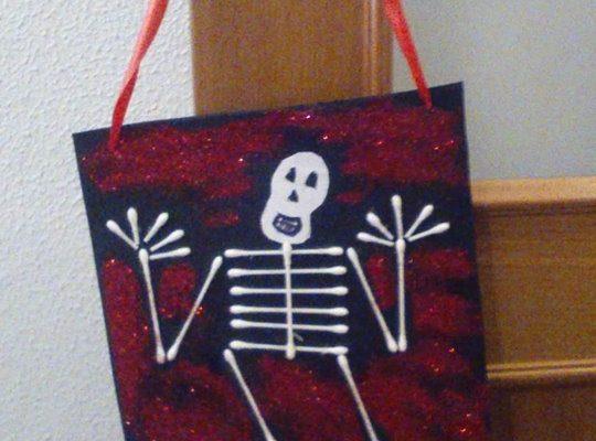 Miguel-7anos-bolsaesqueleto