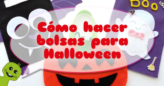 http://fixokids.com/como-hacer-bolsas-para-halloween/