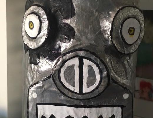 manuel-9anos-monstruo