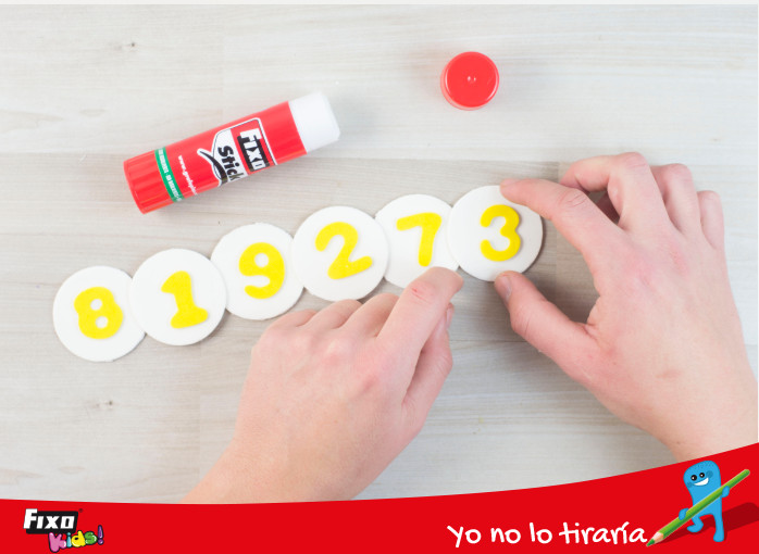 marcador para juego de boliches