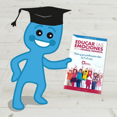 lecturas para maestros y padres