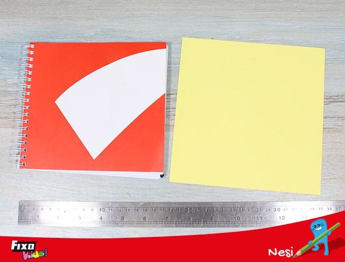 Portadas Para Cuadernos Decora Tus Libretas Con Dibujos: Ideas Para Decorar Portadas De Cuadernos Cuadernos