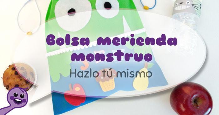 http://fixokids.com/como-hacer-bolsa-merienda-monstruo/