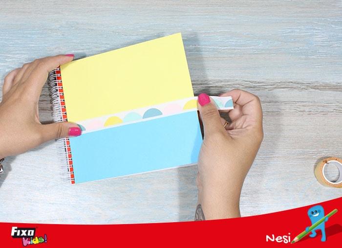 personalizar cuadernos regalos para profesores