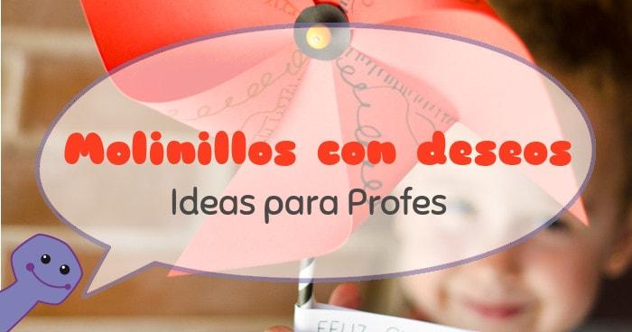 ideas para profesores