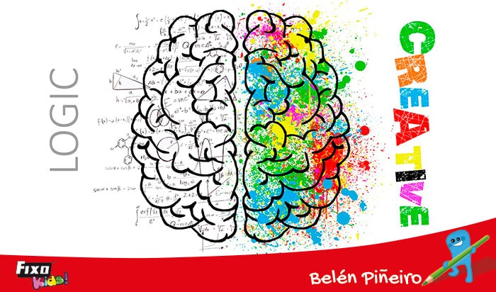 como aplicar la neuroeducación con niños