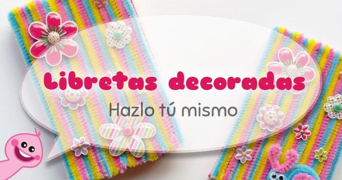 https://fixokids.com/diy-libretas-decoradas-con-limpiapipas/
