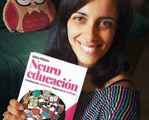 que es la neuroeducacion