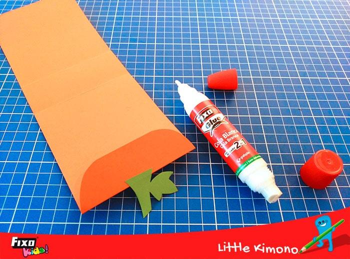 cola blanca 2 en 1 fixo glue. 2 aplicaciones