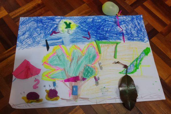 4.-lili-miau-canals-naroa-7-anos