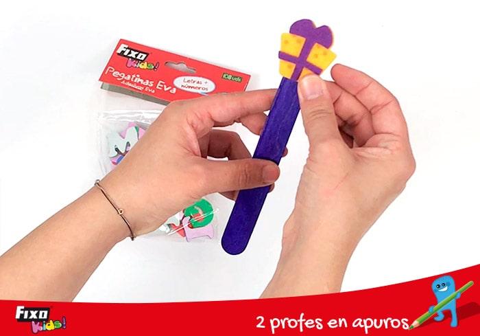 adhesivos-fieltro-fixo-regalos