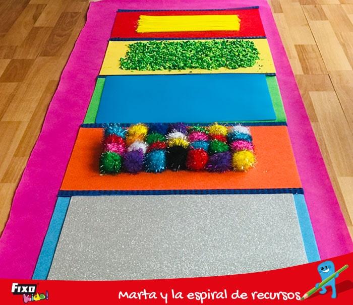 alfombra de estimulacion-sensorial-para-bebes
