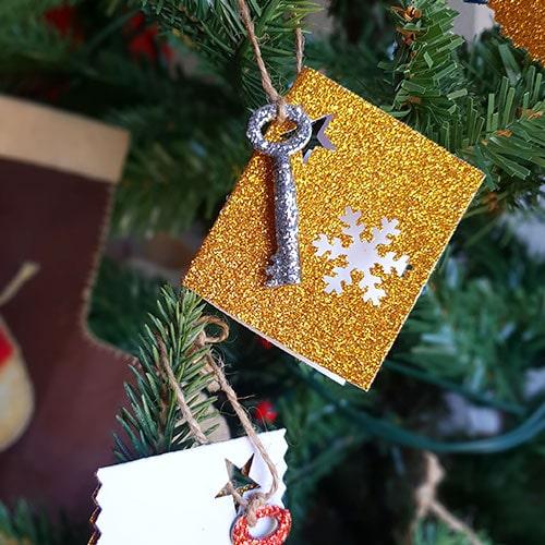 tarjetas de regalo cartulinas bt
