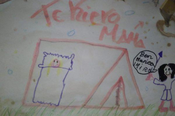 12.-EstherPomarPina-monica5anos