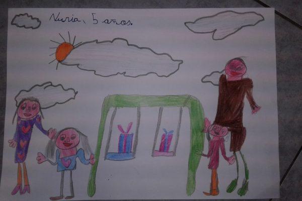 13.-vlad-hihaela-ramona-nuria-5anos