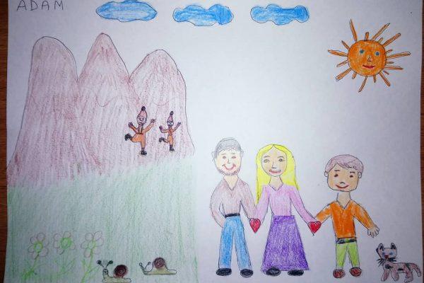 28.-albaafarah-omayana-naif-5-anos