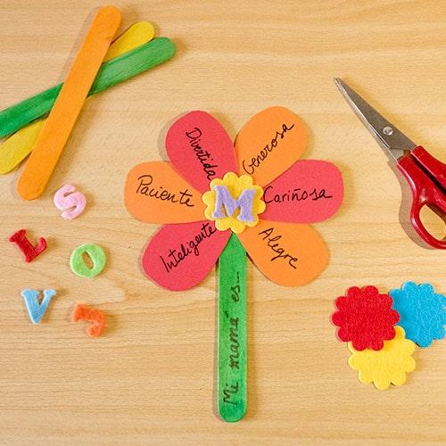 Actividades de educación primaria