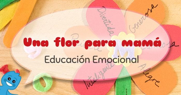 actividades para expresar emociones en educación primaria