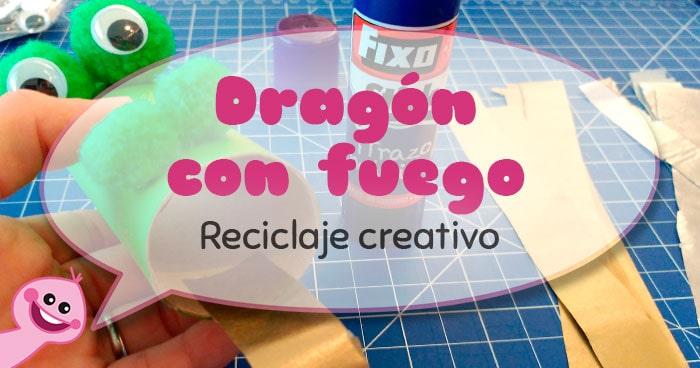https://fixokids.com/como-hacer-un-dragon-reciclando-rollos-de-papel/