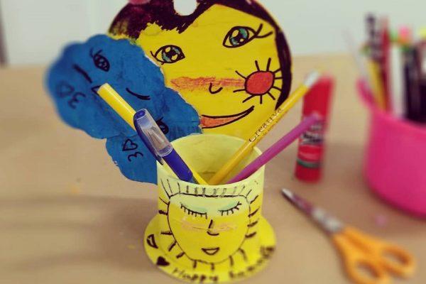 31-creativaestudio-carla8anos