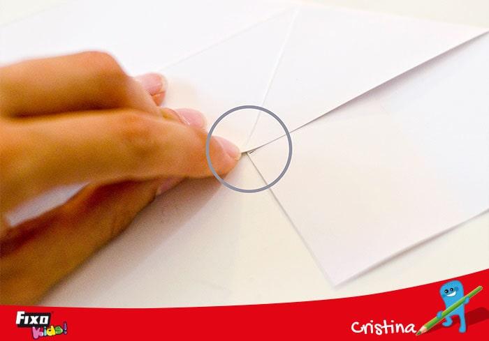 consejos para hacer tarjetas con movimiento