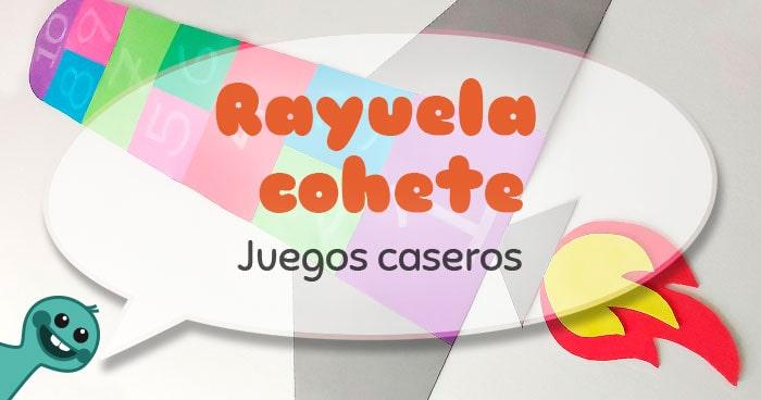 https://fixokids.com/wp-content/uploads/2019/07/juegos-caseros-verano-rayuela-cohete.jpg