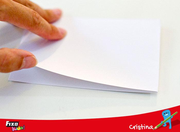 tutorial para hacer tarjetas faciles
