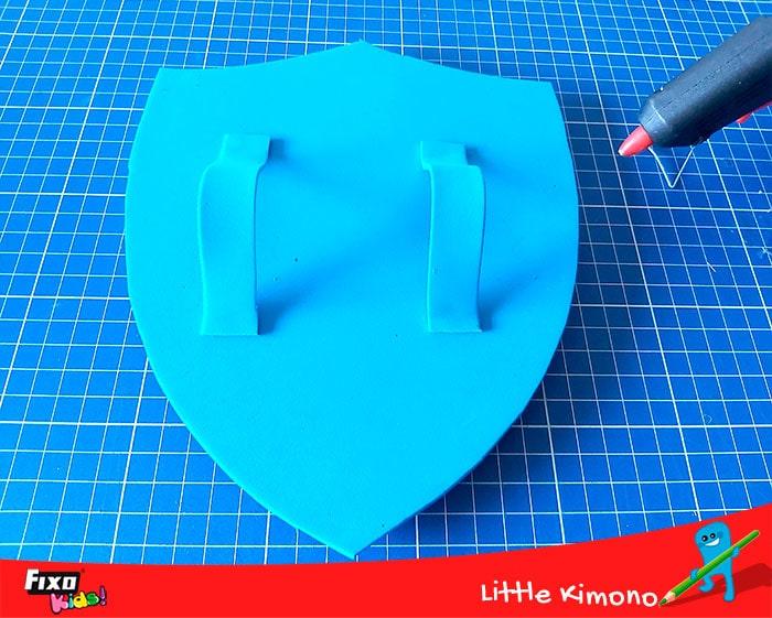 como hacer juguetes caseros